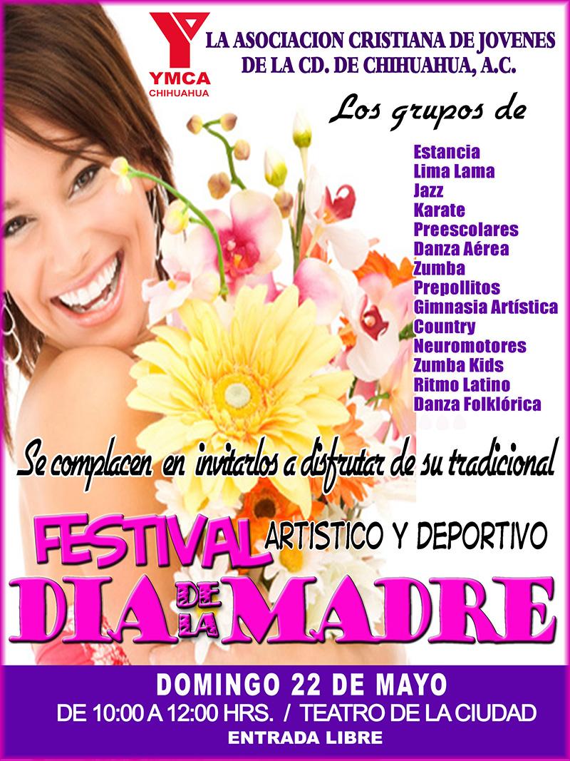 FESTIVAL DIA DE LA MADRE 2016 800