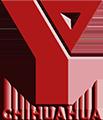 YMCA Chihuahua