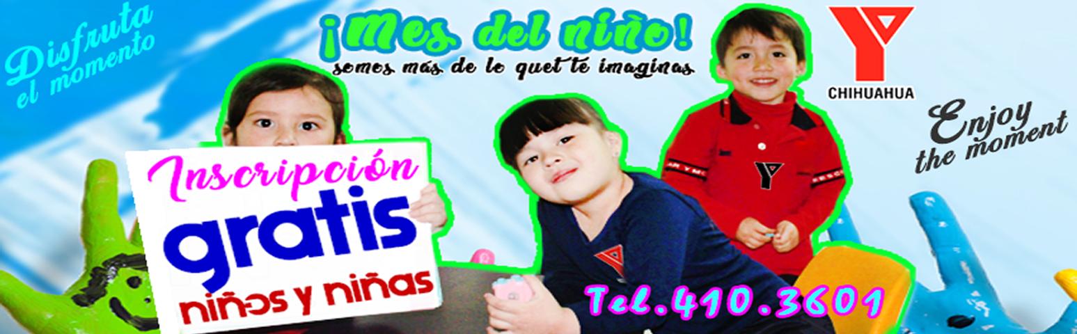 INSCRIPCION-GRATIS-A-NIÑOS-Y-NIÑAS